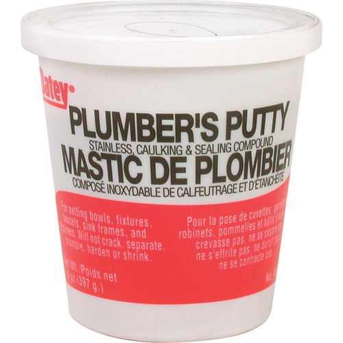OATEY Plumber's Putty | SCN Industrial