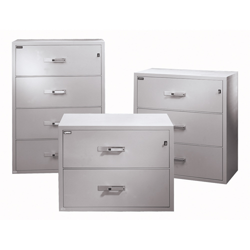 Enjoyable Gardex Fire Resistant Filing Cabinets Scn Industrial Download Free Architecture Designs Scobabritishbridgeorg