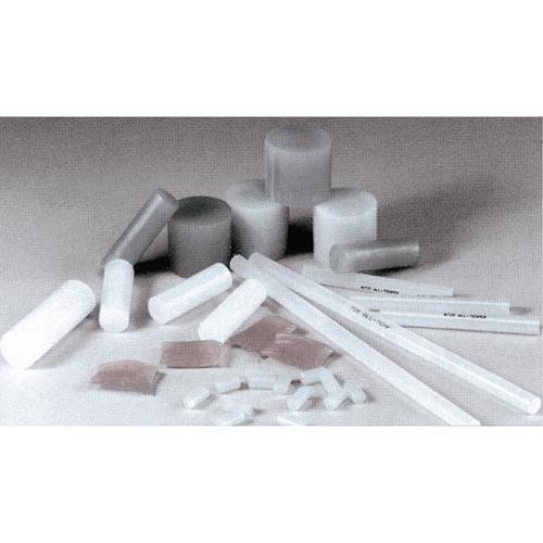 LOCTITE Hot Melt Glue Sticks - Quickpac | SCN Industrial