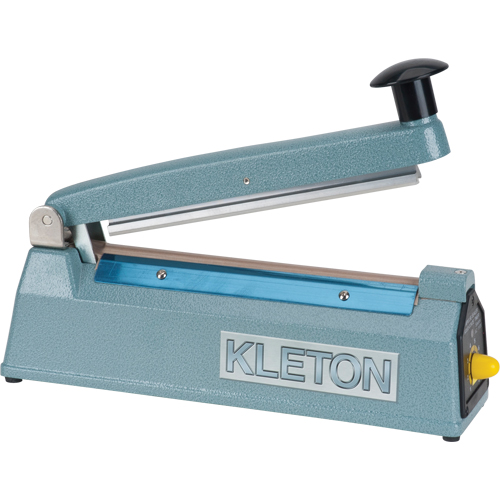 KLETON Impulse Heat Sealers | SCN Industrial