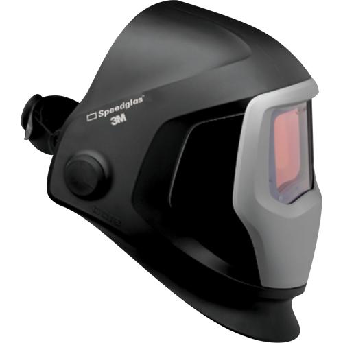 Masques de soudeur de série 9100 Speedglas SEJ105   SCN Industrial d06c68aa8d41