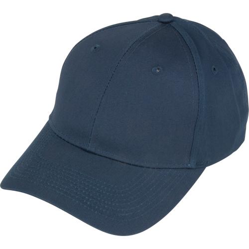 b9ba196cd4e ERB SAFETY Baseball Bump Cap