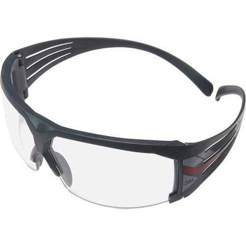 752ef30fe9e 3M SecureFit 600 Series Safety Eyewear