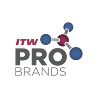 ITW PRO BRANDS
