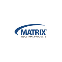 MATRIX INDUSTRIAL PRODUCTS