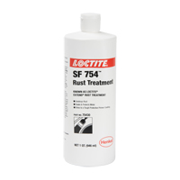Extend™ Rust Treatment AA633 | SCN Industrial