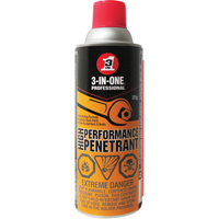 3-IN-ONE® Penetrant AD065 | SCN Industrial