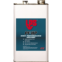 PF® -HP High Performance Solvent AE689 | SCN Industrial