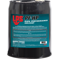 PF® -HP High Performance Solvent AE690 | SCN Industrial