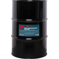 PF® -HP High Performance Solvent AE691 | SCN Industrial