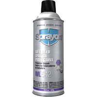 WL542 MC Wet Weld Spatter Protectant AE826 | SCN Industrial