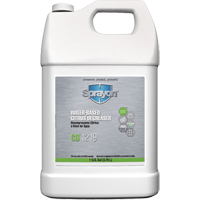 CD1219 Water-Based Citrus Degreaser AE841 | SCN Industrial