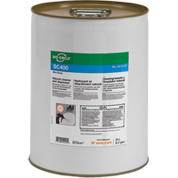 SC 400™ Natural Cleaner & Degreaser AE910 | SCN Industrial