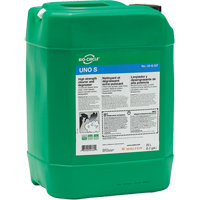 Uno S™ High Strength Cleaner & Degreaser AE921 | SCN Industrial
