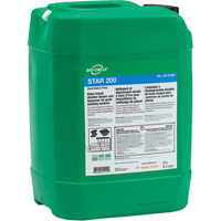 Star 200™ Cleaner & Degreaser AE929 | SCN Industrial