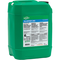 Alustar 200™ Cleaner & Degreaser AE932 | SCN Industrial
