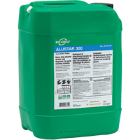 Alustar 300™ Cleaner & Degreaser AE933 | SCN Industrial