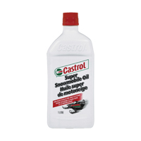 Shop CASTROL products | SCN Industrial