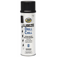 Lubeze Dril Chill Cutting Fluid AG456 | SCN Industrial