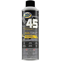 45 Dual Force Lubricant AG457 | SCN Industrial
