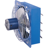 "EXHAUST FAN 12"" SP X-SERIES BA129 