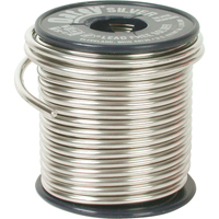 SOLDER WIRE SILVER LEAD-FREE 1 LB. BP903 | SCN Industrial