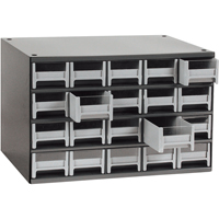 Modular Parts Cabinets CA854 | SCN Industrial