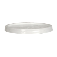 General Purpose Pails - Lids CB041 | SCN Industrial