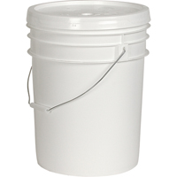 General Purpose Pails - 4 L CB040 | SCN Industrial