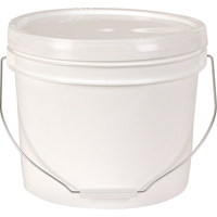 General Purpose Pails - 11.4 L CB043 | SCN Industrial