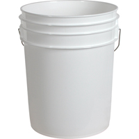 General Purpose Pails - 20 L CB046 | SCN Industrial