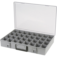 "Large Cases - 18 1/2"" L X 13"" W CB497 