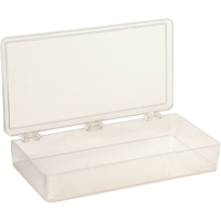 K-Resin Compartment Box CB709 | SCN Industrial