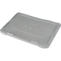 Divider Box Cover CD238 | SCN Industrial