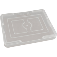 Divider Box® Containers - Accessories CD456 | SCN Industrial