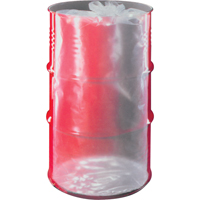 Formfit Liners for 55-Gallon Drums DC495 | SCN Industrial