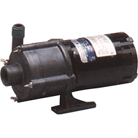 Magnetic-Drive Pumps - Industrial Highly Corrosive Series DA348 | SCN Industrial