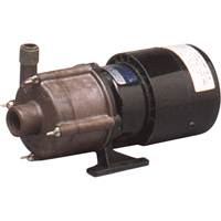 Magnetic-Drive Pumps - Industrial Highly Corrosive Series DA351 | SCN Industrial