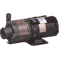 Industrial Highly Corrosive Series Pump DA353 | SCN Industrial