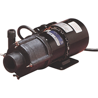 Industrial Highly Corrosive Series Pump DA354 | SCN Industrial