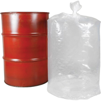 Formfit Liners For 55-Gallon Drums DC353 | SCN Industrial