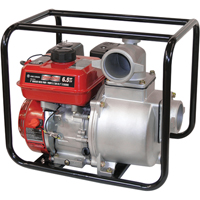Gas Powered Water Pump DC503 | SCN Industrial