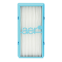 Air Purifier - Replacement Filters EA127 | SCN Industrial