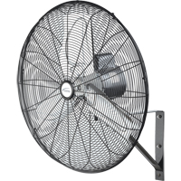 Non-Oscillating Wall Fan EA644 | SCN Industrial