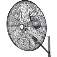 Oscillating Wall Fan EA645 | SCN Industrial