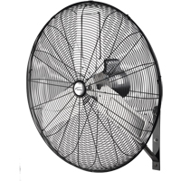 Non-Oscillating Wall Fan EA648 | SCN Industrial