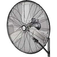 Oscillating Wall Fan EA649 | SCN Industrial