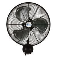 High-Velocity Oscillating Wall Fan EA660 | SCN Industrial