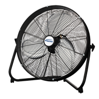 High Velocity Floor Fan EA661 | SCN Industrial