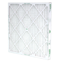AP-Thirteen Pleated Panel Filter  EA669 | SCN Industrial